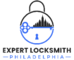 Expert Locksmith Philadelphia